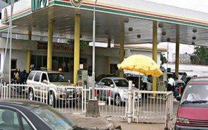 petrol_station-300x187[1]